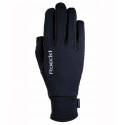 Roeckl Weldon Polartec Gloves