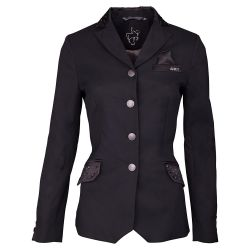 Anky Glamour Competition Jacket ATJ010