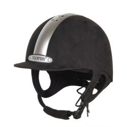 Champion Ventair Riding Hat