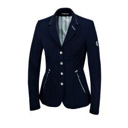 Pikeur Quibelle Ladies Show Jacket