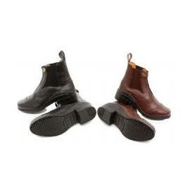 Funnell Paddock Boots
