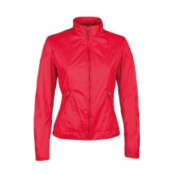 Equiline Janis Ladies Jacket