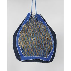 Shires All Mesh Hay Bag