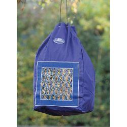 Shires Hay Bag Deluxe