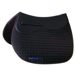 Prolite All In One Saddlecloth