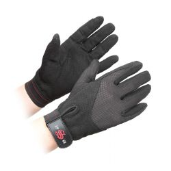 Shires Gatcombe Lightweight Gloves