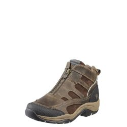 Ariat Terrain Zip H2O Boot