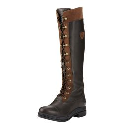 Ariat Coniston Pro Gtx Insulated Boots