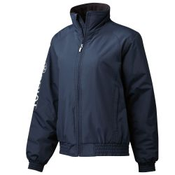 Ariat Team Stable Jacket