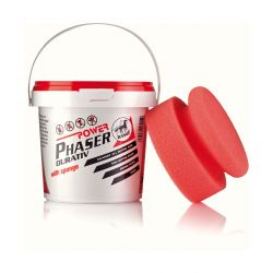 Leovet Power Phaser Durativ With Sponge