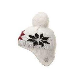 Kingsland Macduff Hat