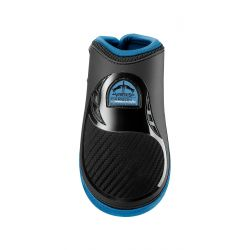 Veredus Carbon Gel Vento Fetlock Boot Colour Edition