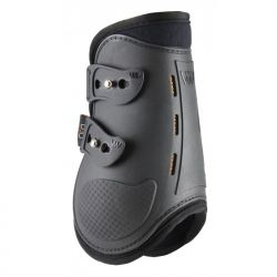 Woof Wear Smart Fetlock Boot