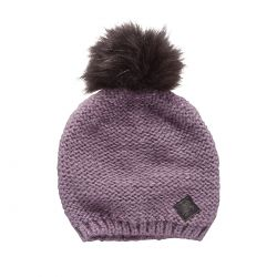 Caldene Kiti Ladies Knitted Hat