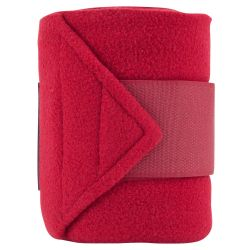 Anky Fleece Bandages ATB001