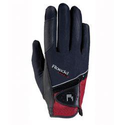 Roeckl Madrid Glove