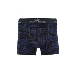 Joules Crown Joules Boxer Shorts Horn