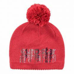 Euro-Star Irina Ladies Knitted Hat