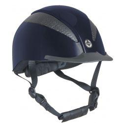 Champion Junior Air-Tech Riding Hat
