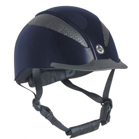 Champion Junior Air-Tech Riding Hat