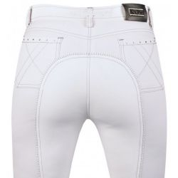 Eurostar Easy Rider Zohra Full Seat Breeches