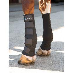 Shires Mud Socks