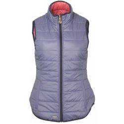 Toggi Arrie Ladies Reversible Gilet