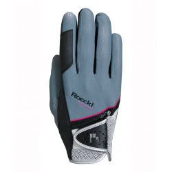 Roeckl London Glove