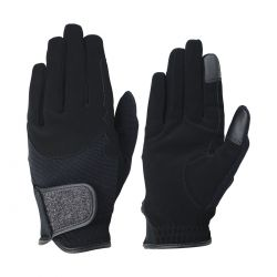 Hy5 Roka Riding Gloves