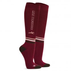 Schockemohle Sports Style Winter Socks