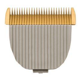 Element Ceramic Blades