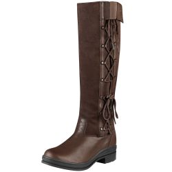 Ariat Grasmere H20 Ladies Boots