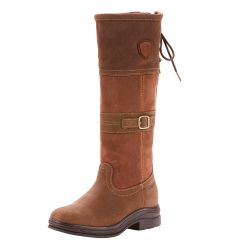 Ariat Langdale H2O Ladies Waterproof Boot