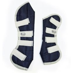 Horseware Mio Travel Boots