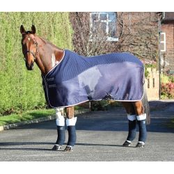 Shires Tempest Original Tech Mesh Rug