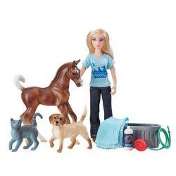 Breyer Classics Pet Groomer Set