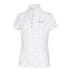 Pikeur Filly Girls Competition Shirt