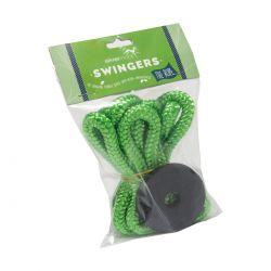Silvermoor Rope Kits