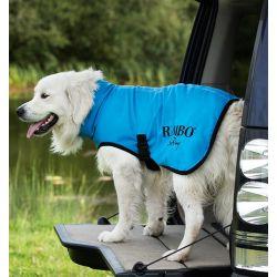Horseware Rambo Dog Dry Rug