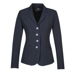 Equiline Christine Ladies Competition Jacket