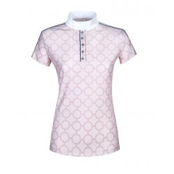 Equiline Belen Ladies Competition Shirt