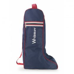 John Whitaker Kettlewell Boot Bag L074