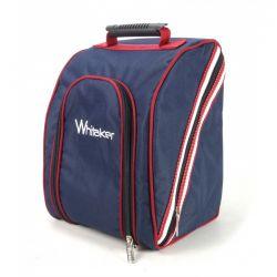 John Whitaker Kettlewell Helmet Bag L072