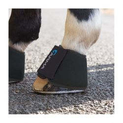 Shires ARMA Neoprene Over Reach Boots