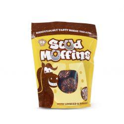 Likit Stud Muffins