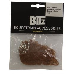 Bitz Hairnets