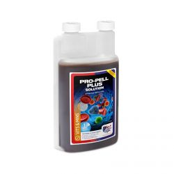 Equine America ProPell Plus Solution