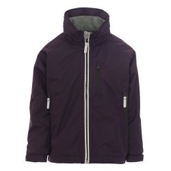 Horseware Kids Corrib Jacket Purple