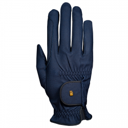 Roeckl Roeck Grip Junior Gloves