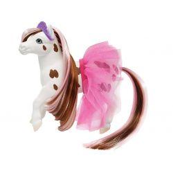 Breyer Blossom The Ballerina Color Change Horse